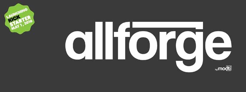 allforge-3d-6