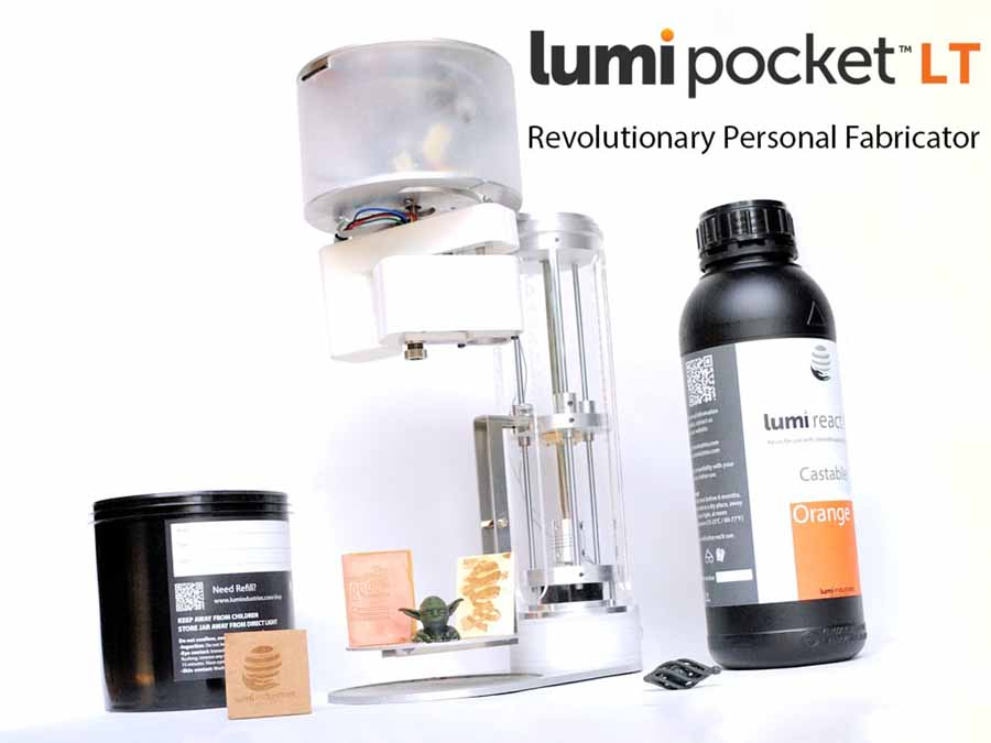 lumipocket-lt