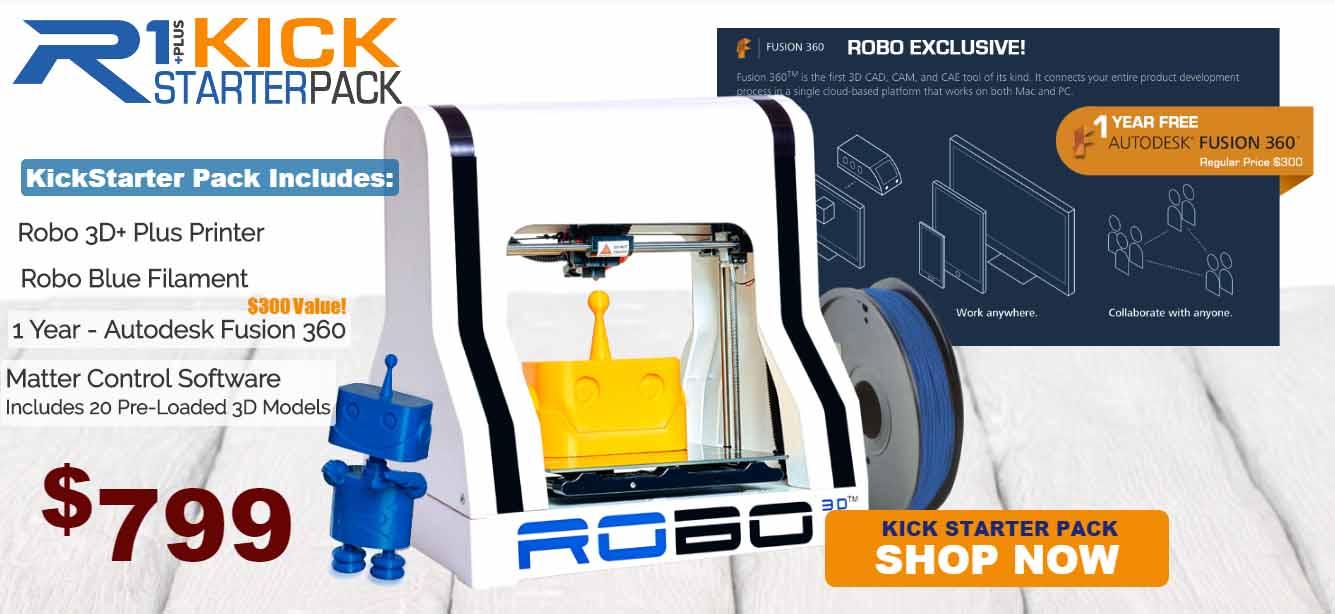 robo3d-11