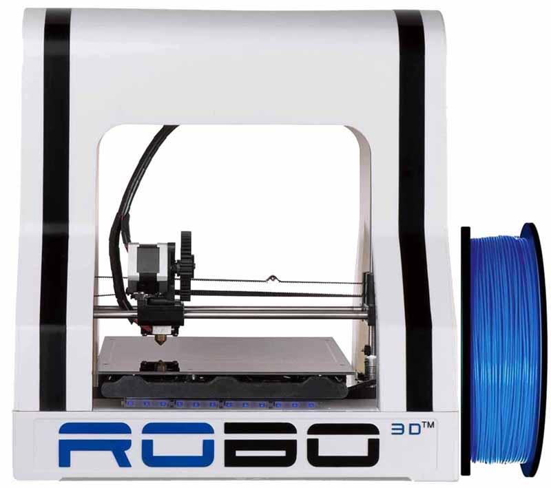 robo3d-3a