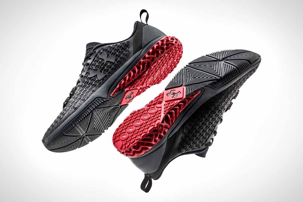 scarpa-gara-stampata-3d-ua-architech-