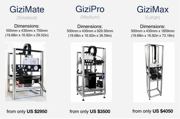 stampanti-3d-gizmo3d