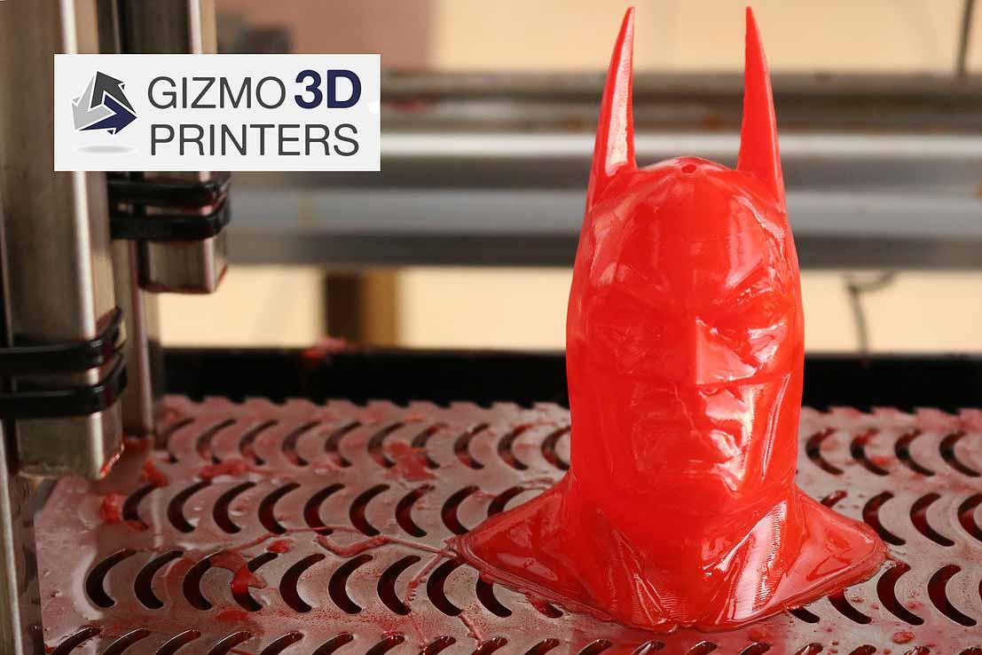 stampata-3d-gizmo3d-2