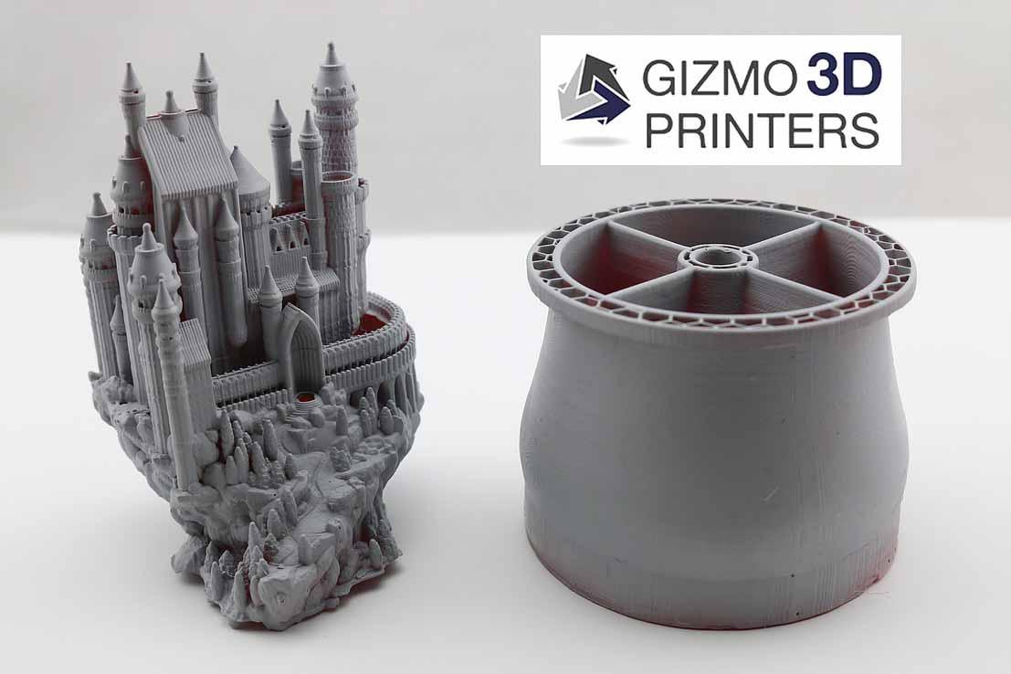 stampata-3d-gizmo3d-3