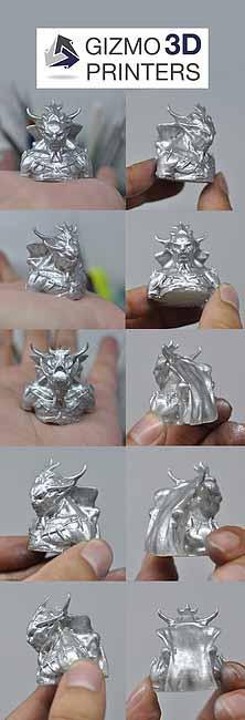 stampata-3d-gizmo3d-4