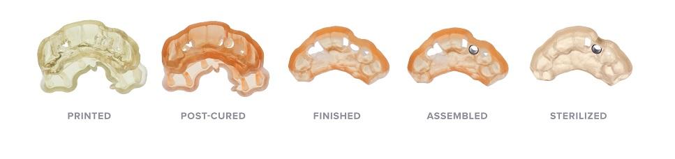 Dental-SG-1