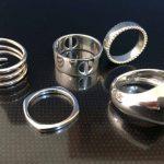 La nuova App di Elements Lab renderà facile la Stampa 3D dei gioielli