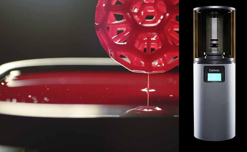 carboN-stampante-3d-M1-clip-home