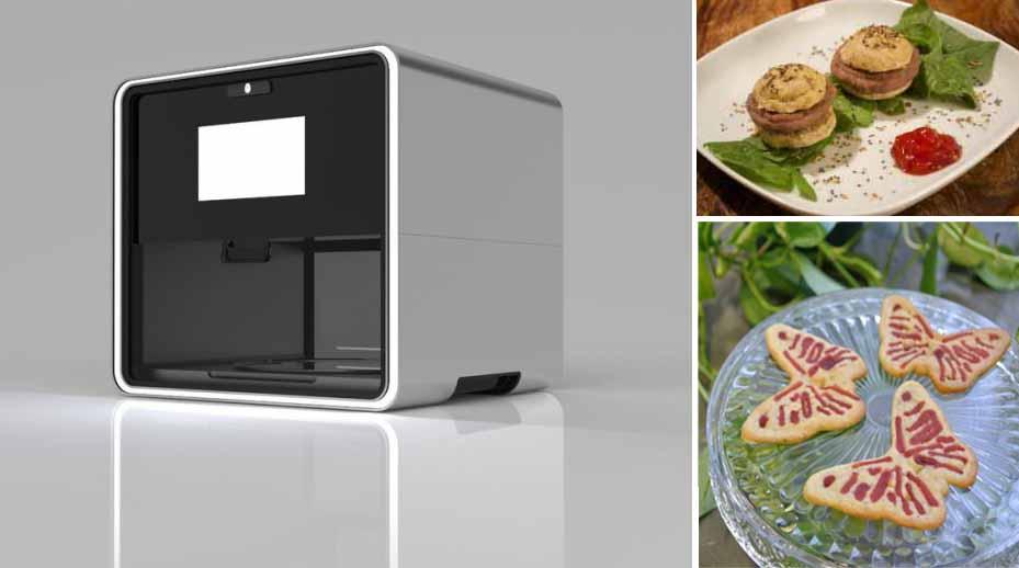 foodini_stampante-3d-alimentare-