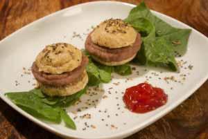 foodini_stampante-3d-alimentare-mini-burger