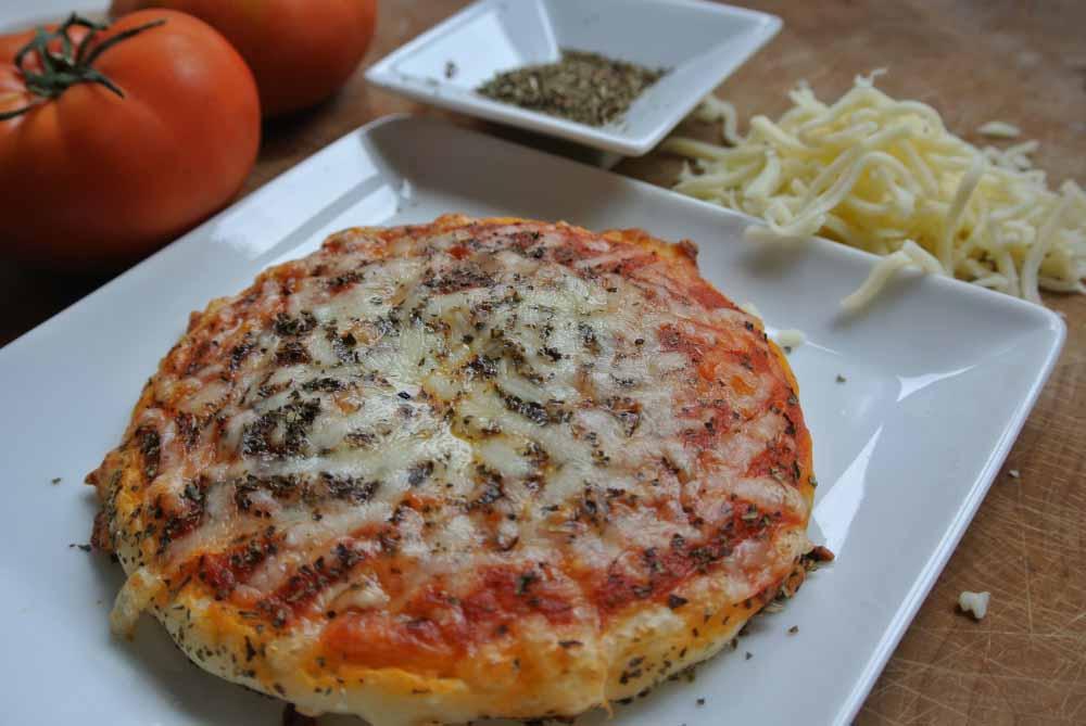 foodini_stampante-3d-alimentare-pizza