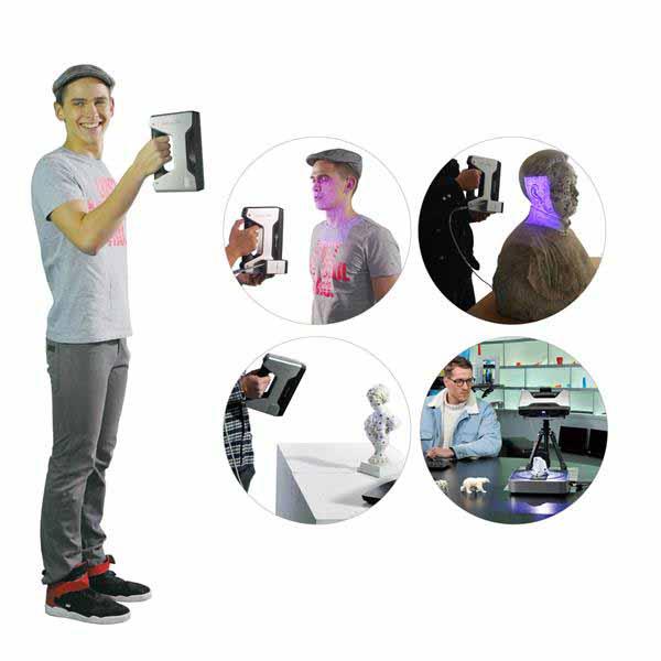 inscan-pro-3d-scanner-2