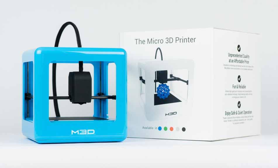 micro3D-blue