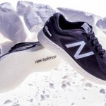 Zante Generate la scarpa da corsa ultratecnica stampata in 3D da New Balance