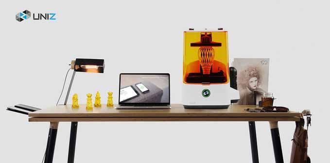 stampante-3d-slash-uniz-
