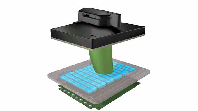 stampante-3d-slash-uniz-3