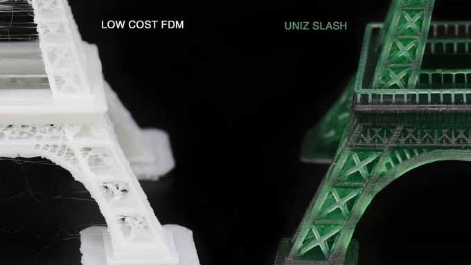 stampante-3d-slash-uniz-5