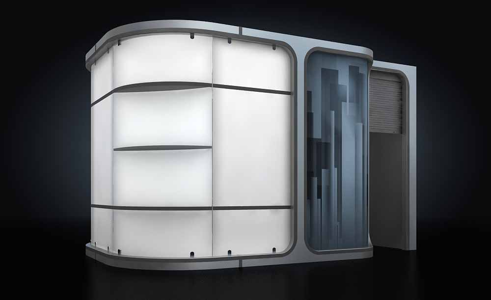 texel-portal-scanner-3d-