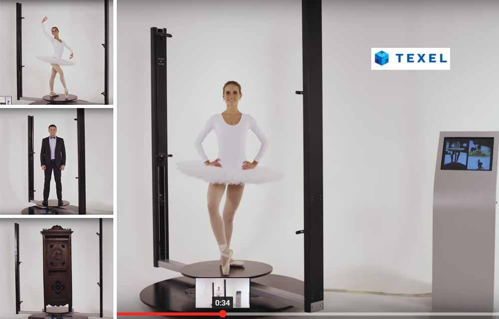 texel-portal-scanner-3d-home1