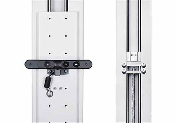 texel-portal-scanner-3d-sensori