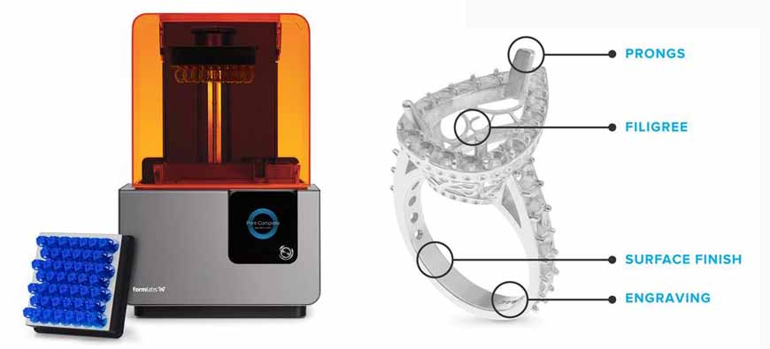 Formlabs-resina-calcinabile-home
