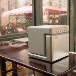 Stampante Anvil 3D  a 199 $ su Kickstarter – Una stampante 3d economica pensata per le famiglie