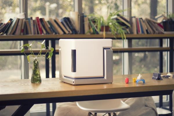 anvil-3d-stampante-economica-2