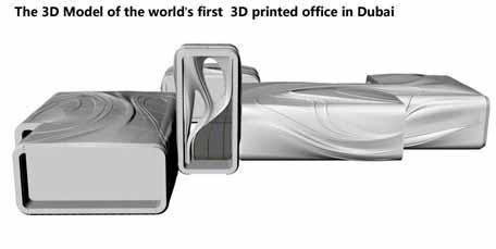 dubai-architettura-stampata-3d-5