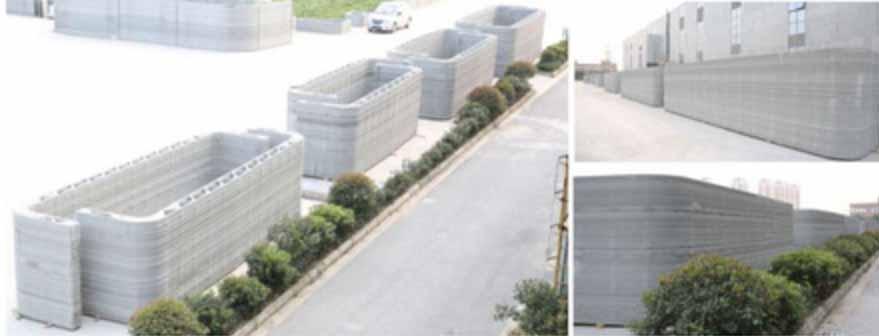 dubai-architettura-stampata-3d-6
