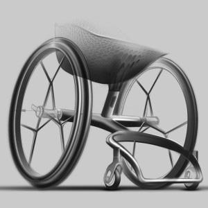 go_sedia-a-rotelle-