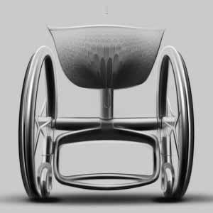 go_sedia-a-rotelle-2