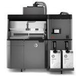 HP e Siemens ampliano l'offerta di Stampa 3D con soluzioni avanzate