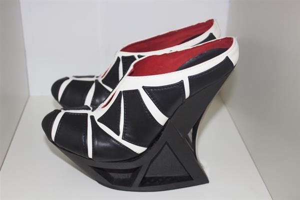 scarpe-stampa-3d-silvia-fado-2