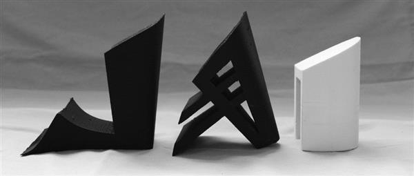 scarpe-stampa-3d-silvia-fado-3