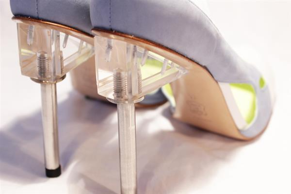 scarpe-stampa-3d-silvia-fado-6