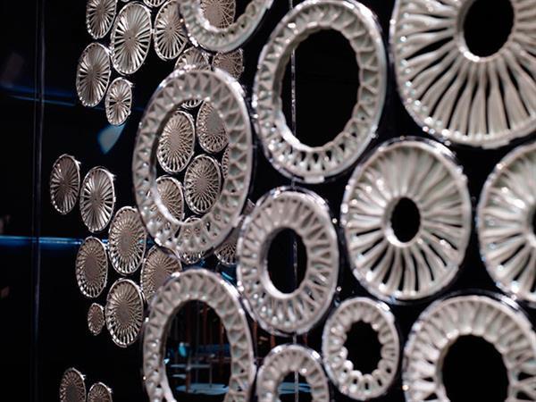 sensitive-ceramics-