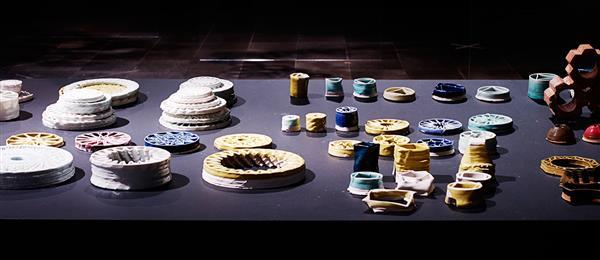 sensitive-ceramics-8