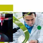 rhCollagen – Nuovo inchiostro biologico per lo sviluppo degli organi stampati in 3D