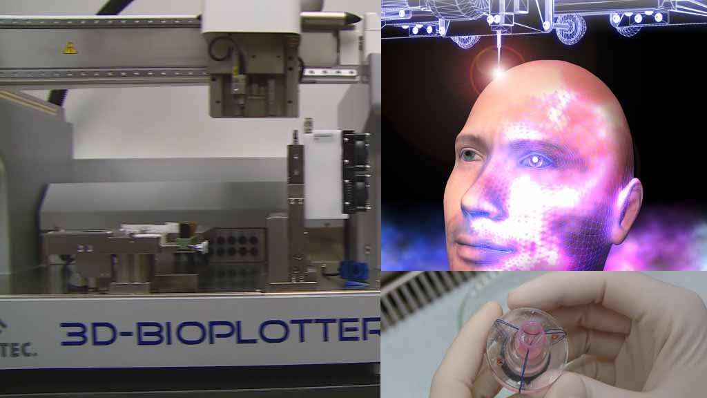 bioprinter-home