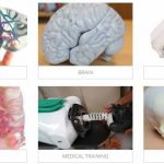 Life 3D – Modelli medici stampati in 3D per salvare vite umane