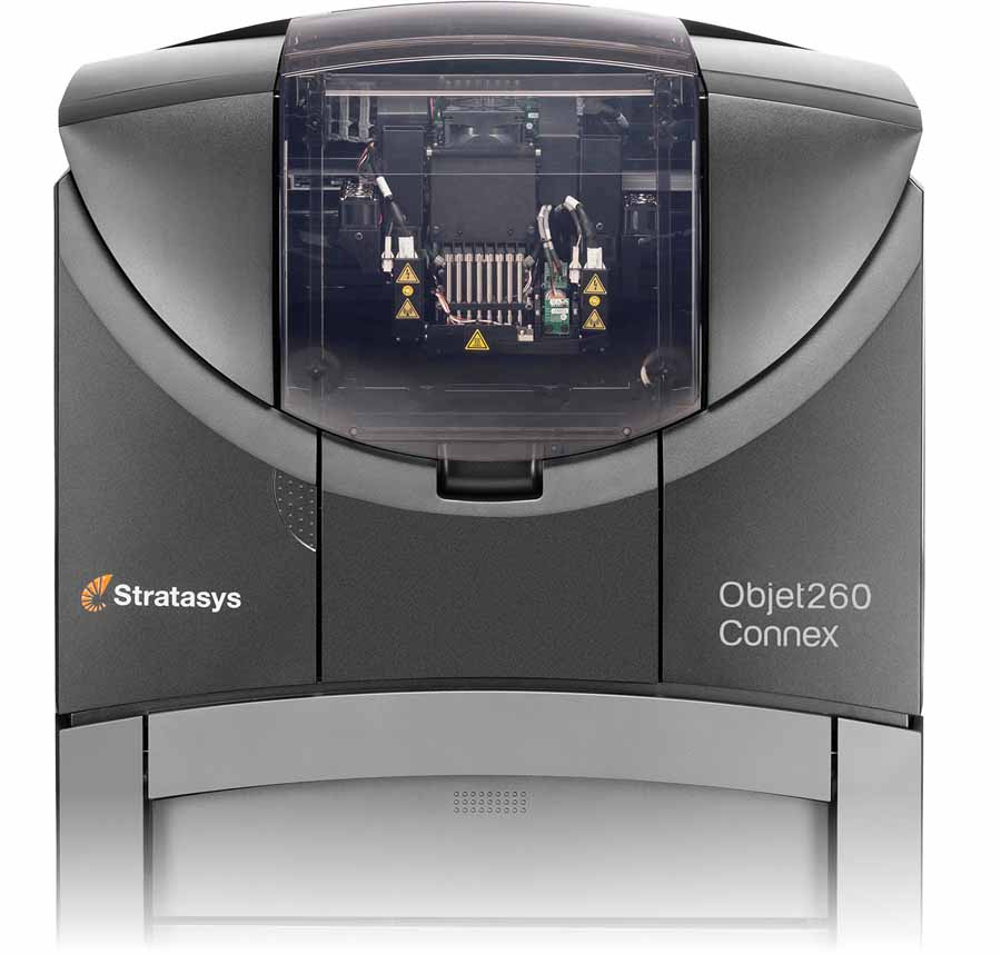 objet260-connex3-stampante-3d-