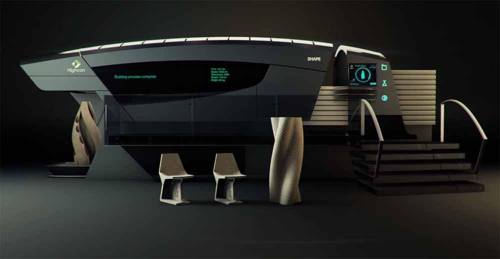 shape-3d-stampante-3d-grande-formato-