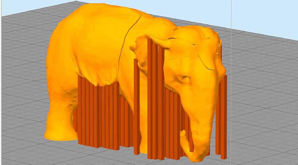 supports-elephant