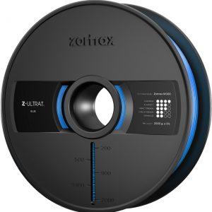 zortrax_m300_3d_printer_filament_spool-300x300