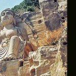 La stampa/scansione 3D per recuperare templi buddisti del 5 secolo a Tianlongshan