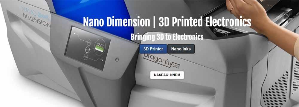 Nano_Dimension