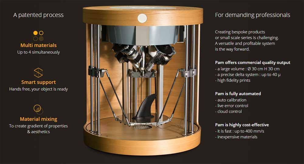 PAM-stampante-3d-pellet
