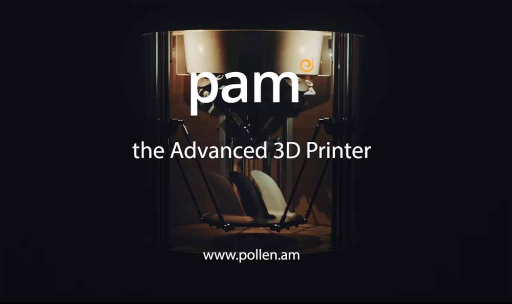 PAM-stampante-pellet-6