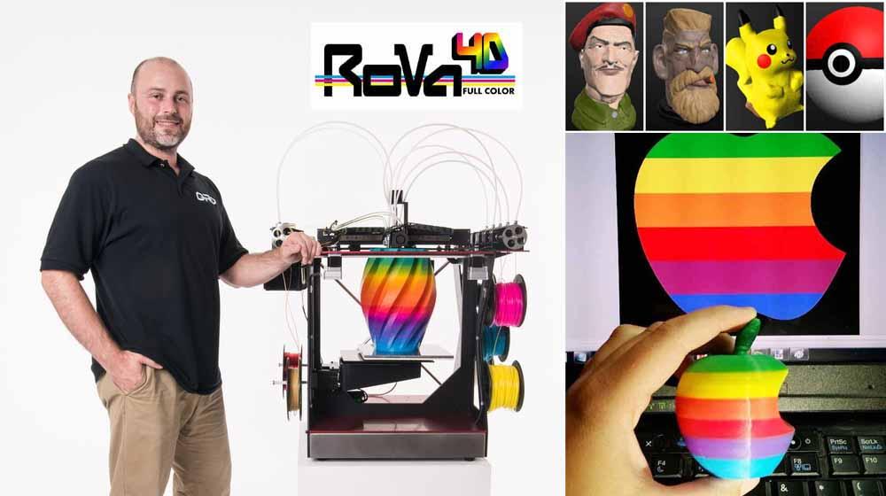 RoVa4D-home