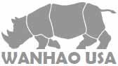 WANHAO-logo